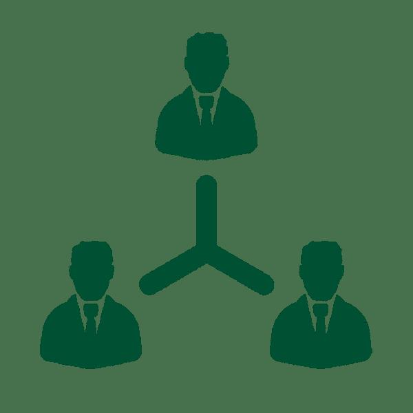 Visam verslui
