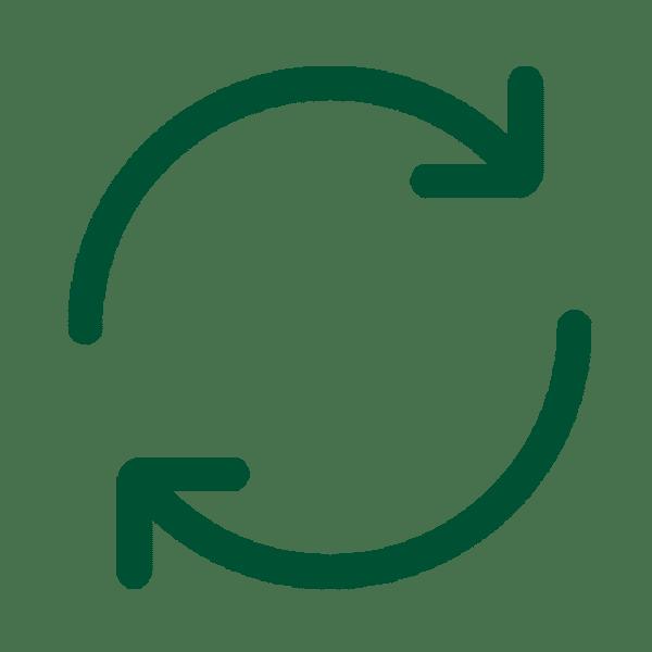 Rivilė - atnaujinimai