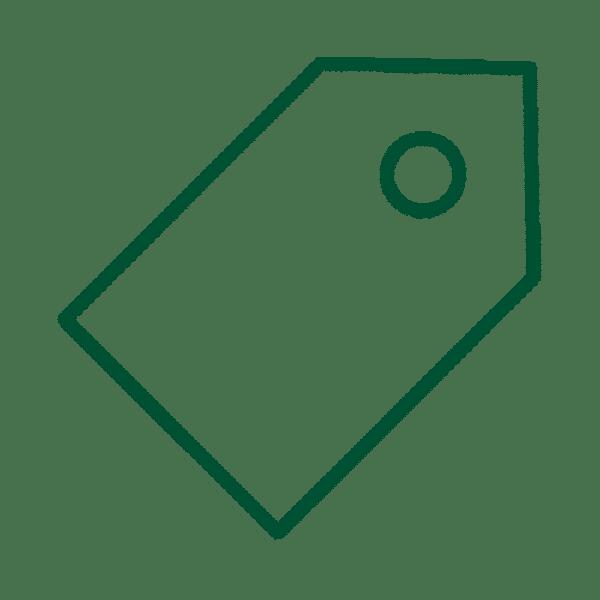 Rivilė - B2B klientui skirtos kainos