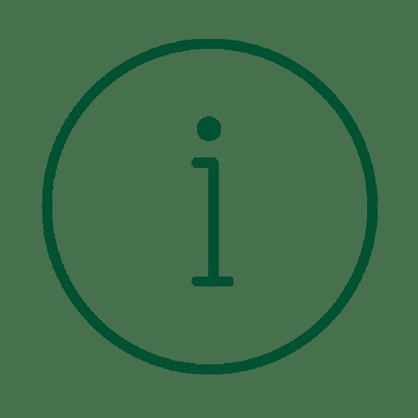 Rivilė - automatinis informavimas
