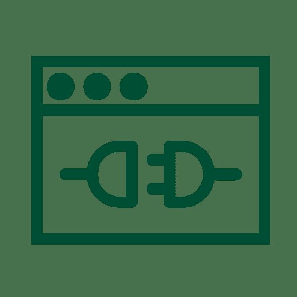 Rivilė - Integraciniai sprendimai - API
