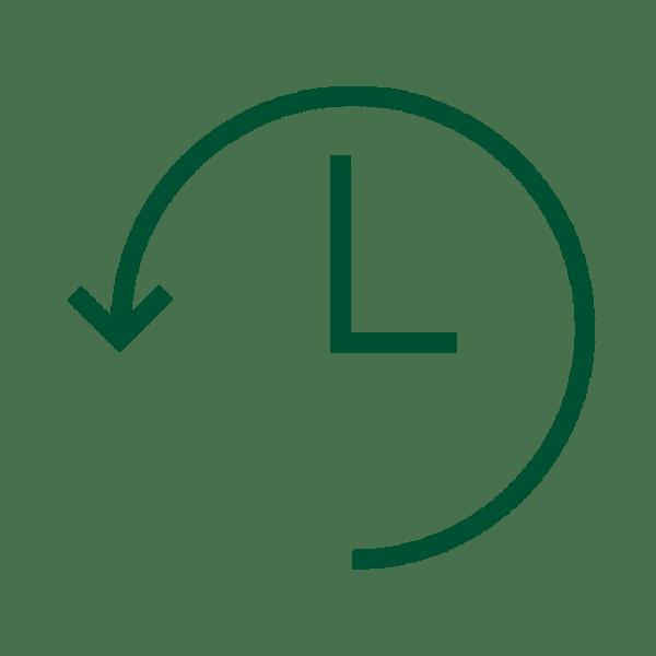 Rivilė - sutaupomas darbuotojų laikas