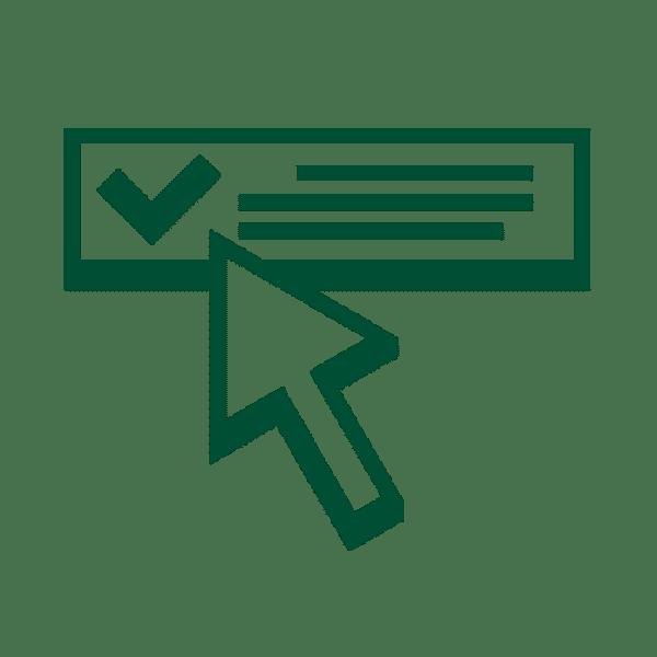 Rivilė - Užsakymų sistema - B2B