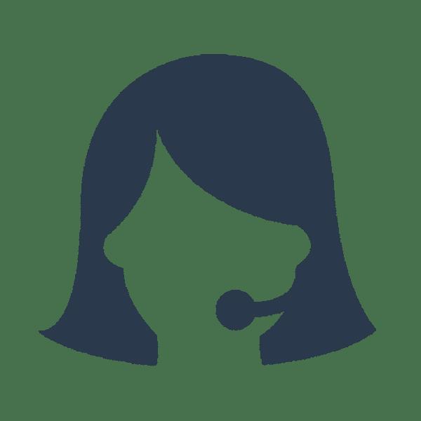Rivilė - konsultavimas