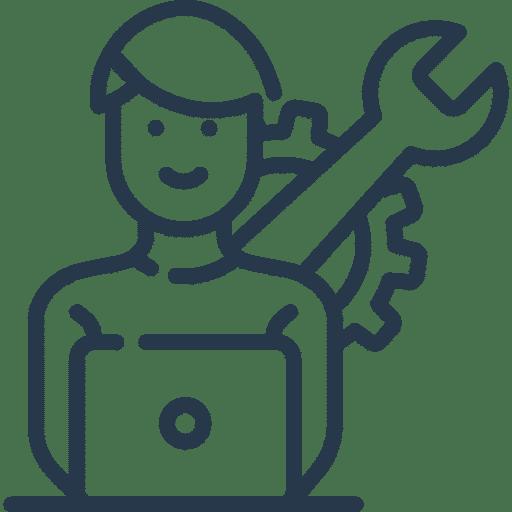 Rivilė - konsultacijos ir techninė pagalba